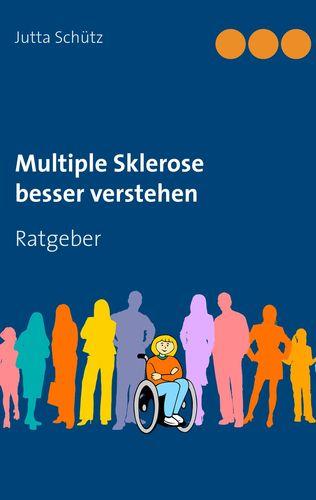 Die Geschichte von der Multiple Sklerose auch MS genannt