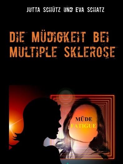 Die Müdigkeit bei Multiple Sklerose