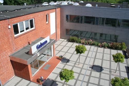 """Gebeco erhält Auszeichnung als """"fairer Reiseveranstalter"""""""