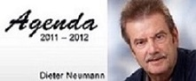 Bidd: Agenda 2011-2012