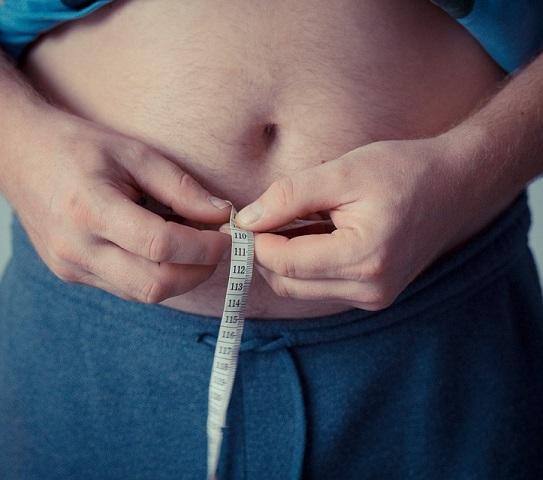 Eine Diät ohne Jo-Jo-Effekt