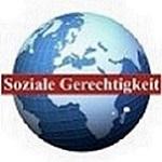 Bid: Agenda 2011-2012