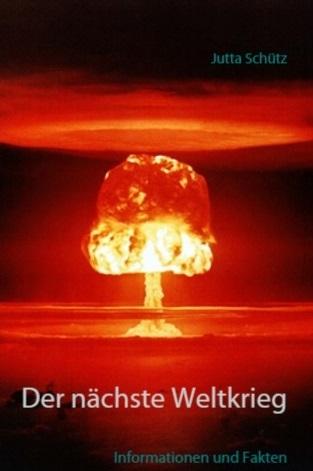 Der nächste Weltkrieg
