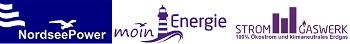 moinEnergie GmbH und ECN Sales GmbH kooperieren
