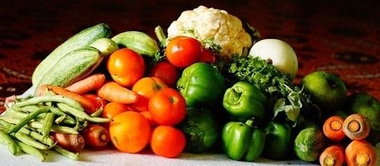 GLUTAMAT, ein häufiger Zusatzstoff der Lebensmittelindustrie