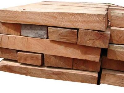 century ply MDF price in Delhi, timber and teakwood| teakwood distributor, dealer, supplier in Delhi, plywood dealers in Delhi