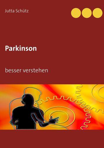 Parkinson und die Depressionen