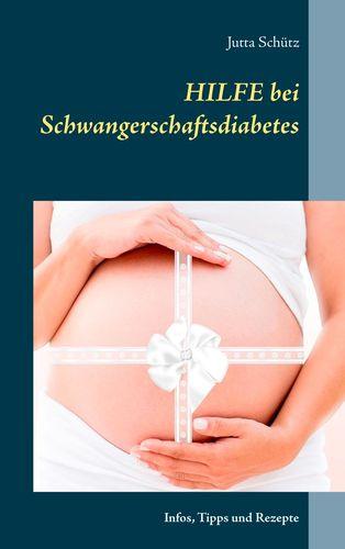 Gestationsdiabetes