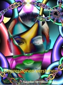 Depressionen Ratgeber