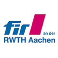 FIR e. V. an der RWTH Aachen