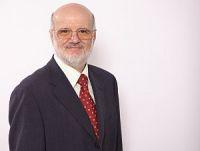 Prof. Dr. András Szász, Begründer der Oncothermie