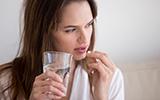 Unnötige Antibiotika-Therapien vermeiden