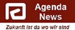 Pressebericht Nr. 574