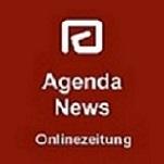 Bild: Agendaa 2011-2012