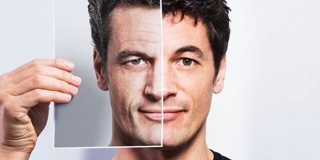 Hypotonadismus mit Testosteron-Kur therapierbar
