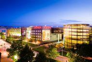 Am Sonntag, den 7. April 2019, lädt das Alstertal-Einkaufszentrum Hamburg unter dem Motto 'Brainfood – Iss Dich schlau & fit' zum Gesundheitstag ein Foto: ECE Projektmanagement GmbH & Co. KG.