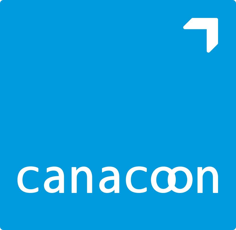 Quelle: canacoon GmbH