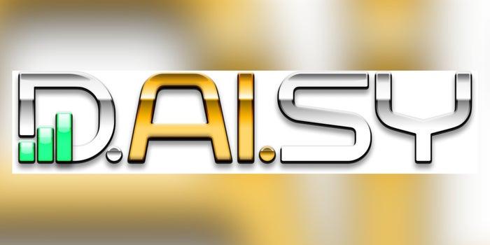 D.AI.SY 2.0 Global