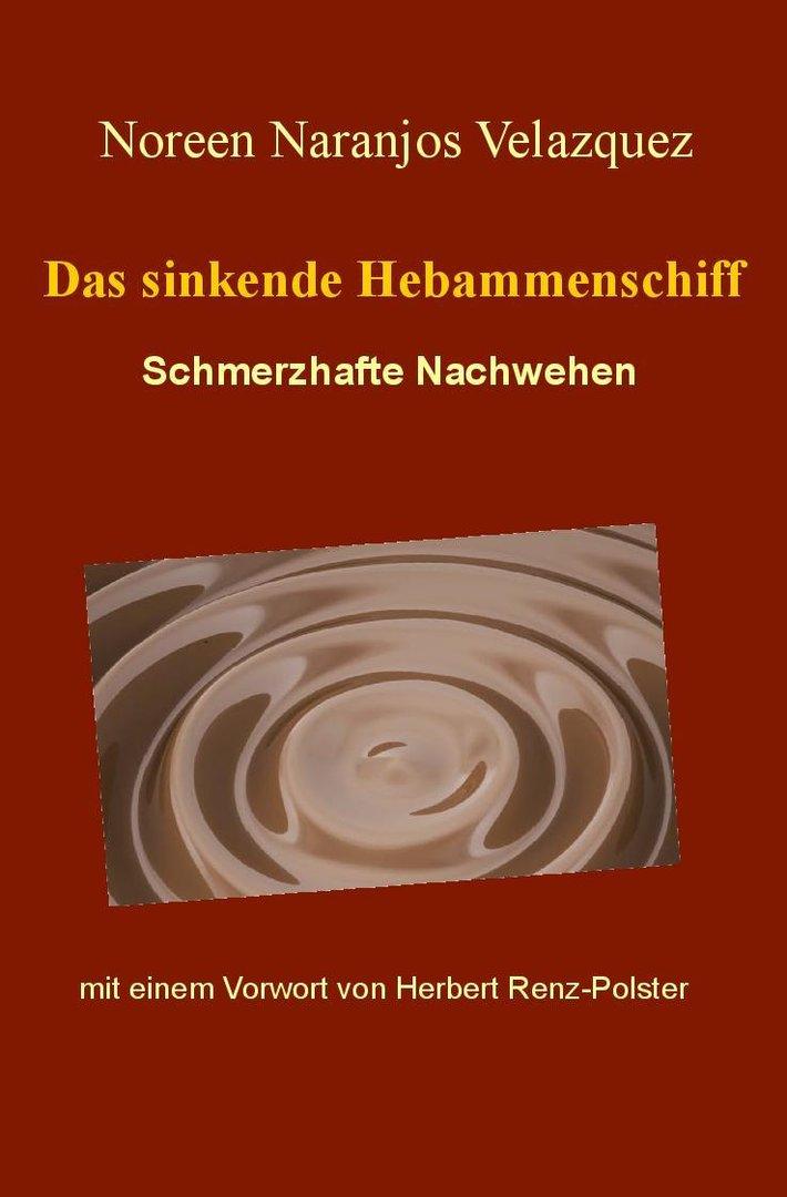 Das sinkende Hebammenschiff ISBN 9783734777455