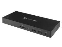 Der USB-C Dock von dynabook
