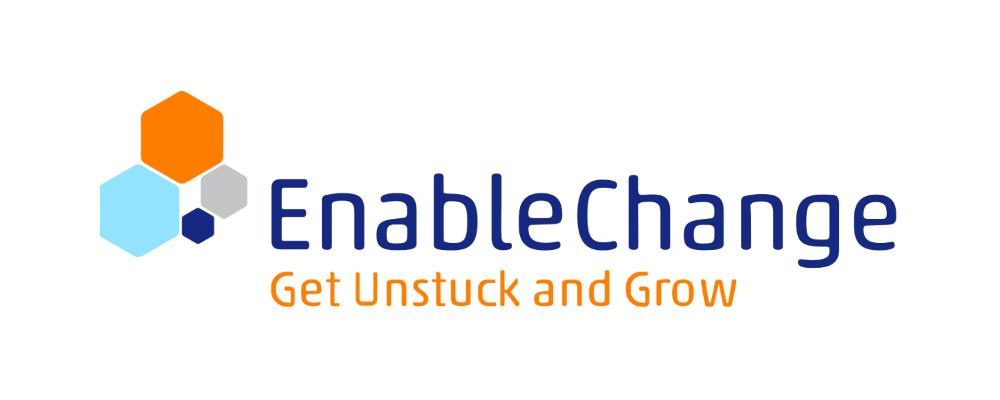 EnableChange: Der Partner für agilen Wandel im Herzen Hamburgs