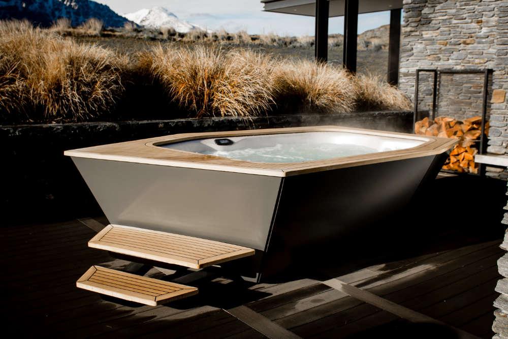 Whirlpool IKON gewinnt German Design Award