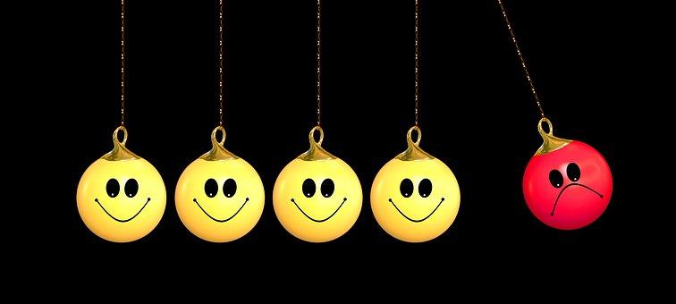 Pixabay happiness-2481808__340