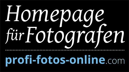 homepage-für-fotografen.com