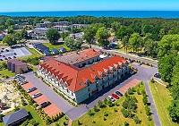 Hotel Delfin Spa****