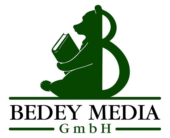 Logo Bedey Media GmbH aus Hamburg