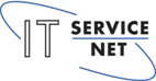 IT-Service-Net bundesweite IT-Dienste