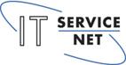 IT-Service-Net bundesweite IT-Dienste