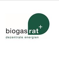 biogasrat