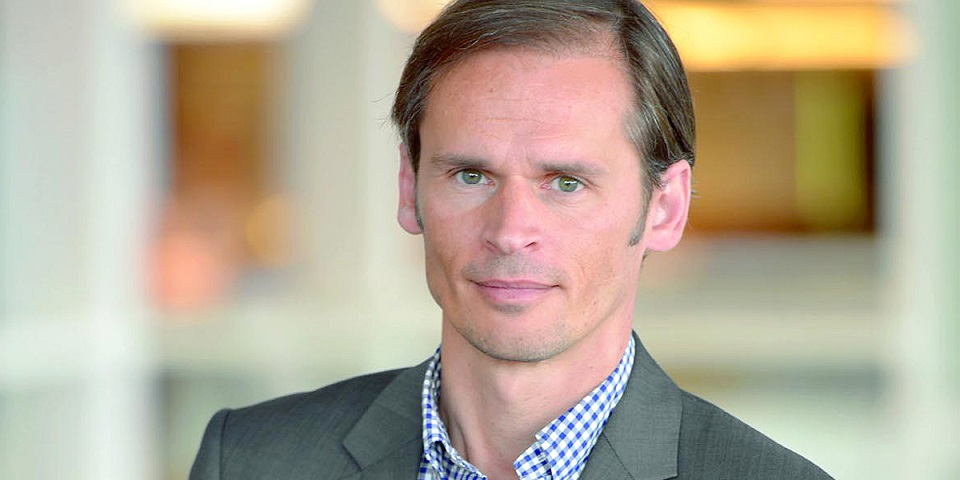 Marc Fahrig, Geschäftsführer beim Möbelhaus Schaffrath, vertraut im eCommerce auf die SHOPMACHER