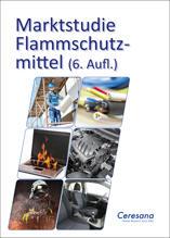 Marktstudie Flammschutzmittel