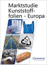Marktstudie Kunststoff-Folien - Europa