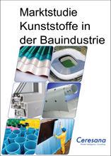 Marktstudie Kunststoffe in der Bauindustrie