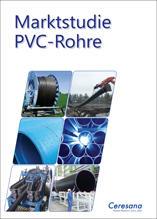 Marktstudie PVC-Rohre