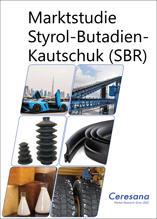 Marktstudie Styrol-Butadien-Kautschuk