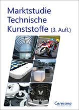 Marktstudie Technische Kunststoffe (3. Auflage)