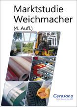 Marktstudie Weichmacher (4. Auflage)