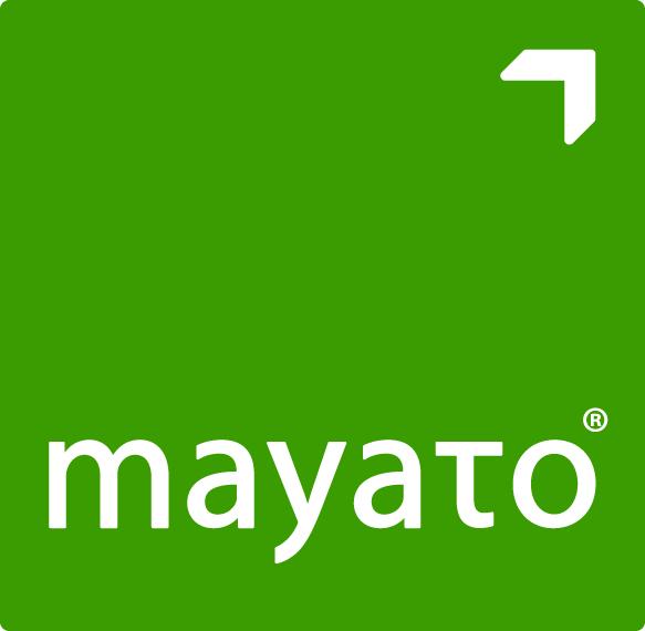 © mayato GmbH