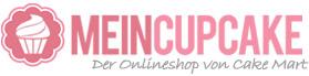 Ab sofort ist im Online-Shop www.meincupcake.de auch Fondant mit Geschmack erhältlich!
