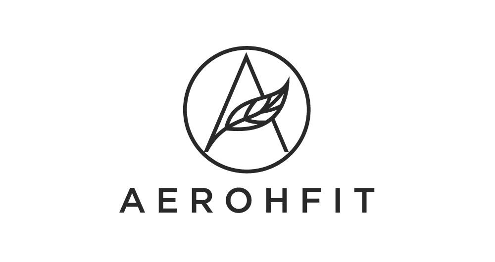 Aerohfit