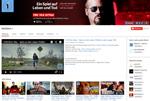 Über 250.000 Nutzer haben den Netzkino-Filmkanal auf YouTube abonniert.