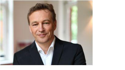 Organisationsentwickler Hans-Joachim Schulten