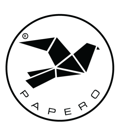 PAPERO Bags