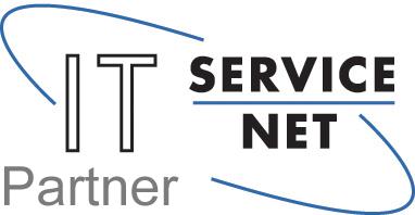 IT-Service-Net