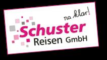 Klassenfahrten mit Schuster-Reisen GmbH