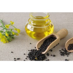 Seed Dressing Agent